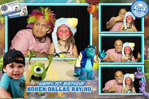 Creative-Image-Photo-Booth---Birthday